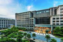 Đi Đài Loan nên đặt khách sạn ở khu vực nào?