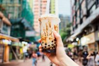 Đi Đài Loan nên thưởng thức những món ăn nào?