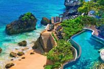 Đi du lịch Bali hết bao nhiêu tiền?