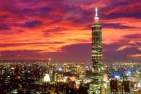 Đi du lịch Đài Loan cần bao nhiêu tiền?