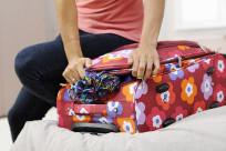 Đi du lịch Dubai cần mang theo những gì?