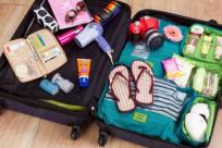 Đi du lịch Hồ Chí Minh cần chuẩn bị những gì?