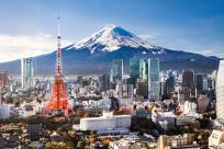 Đi du lịch Nhật Bản theo tour giá bao nhiêu?