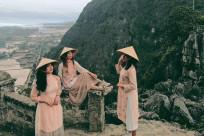 Đi du lịch Ninh Bình nên mặc gì, mang những gì?