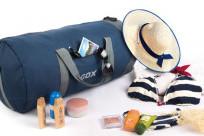 Đi du lịch Phú Quốc cần chuẩn bị những gì?