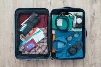 Đi du lịch Sapa cần chuẩn bị những gì?