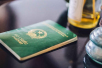 Đi du lịch Singapore có cần visa không?