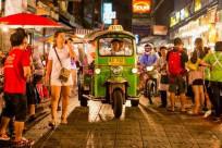 Đi du lịch Thái Lan có đắt không? Du lịch Thái Lan khoảng bao nhiêu tiền?