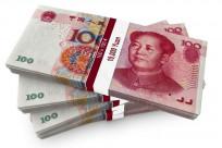 Đi du lịch Trung Quốc cần bao nhiêu tiền?