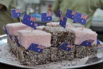Đi du lịch Úc nên thưởng thức các món ăn nào?
