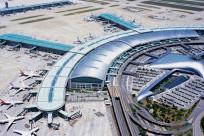 Đi Hàn Quốc thì bay đến sân bay nào?