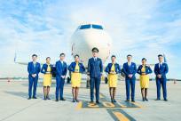 [GIẢI ĐÁP] Đi máy bay Vietravel Airlines có an toàn không?