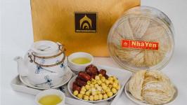 Đi Nha Trang mua quà gì? Tổng hợp địa điểm mua quà nổi tiếng ở Nha Trang