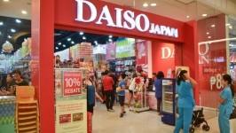 Đi Nhật Bản nên mua gì, ở đâu?
