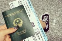 Đi Singapore có cần Visa không?