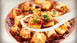 Đi Trung Quốc nên ăn những món ăn gì?