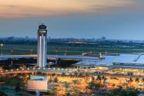 Địa chỉ sân bay Tân Sơn Nhất ở đâu?