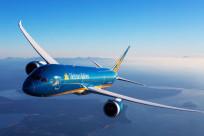 Điều kiện vé máy bay Vietnam Airlines nhất định bạn cần biết