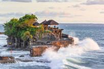 Du lịch Bali có gì hay? Cẩm nang từ A - Z (Cập nhật mới nhất 2020)
