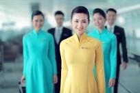 """Du lịch """"cực tiết kiệm"""" với giá vé nội địa của Vietnam Airline tháng 10,11,12"""