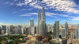 Du lịch Malaysia nên đi vào thời gian nào?