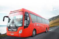 Du lịch Nha Trang nên đi phương tiện gì thì thuận tiện nhất?