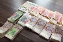 Du lịch Singapore cần bao nhiêu tiền?