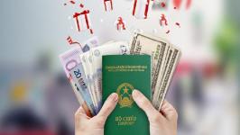 Du lịch Singapore cần bao nhiêu tiền và nên mang theo bao nhiêu tiền?