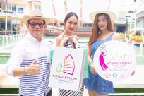Thái Lan chính thức phát động chiến dịch dành riêng cho du khách nữ
