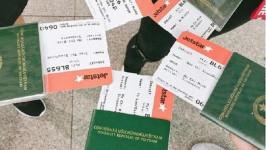 Giá vé của BestPrice có chuẩn không? Giá vé đã bao gồm thuế và các phụ phí chưa? Có phải trả thêm phí gì nữa không?