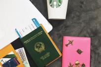 [GIẢI ĐÁP] Đi máy bay trong nước có cần hộ chiếu không?