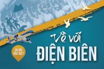 [GIẢM NGAY 25%] VỀ VỚI ĐIỆN BIÊN cùng Vietnam Airlines