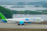 [GIẢM NGAY 50K] Bamboo Airways tưng bừng khuyến mại các đường bay miền Trung