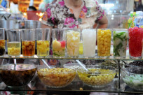 Gợi ý 10 quán chè ngon ở Quy Nhơn từ dân thổ địa