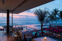 [MỚI NHẤT] Top 16 quán ăn ngon và rẻ ở Phú Quốc