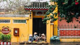 Gợi ý lịch trình du lịch Đà Nẵng - Hội An 4 ngày 3 đêm