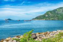 Gợi ý lịch trình du lịch Phú Yên 3 ngày 2 đêm