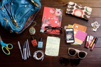 Hành lý đến Malaysia cần mang theo những gì?