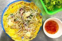 [HOT] 15 quán ăn ngon rẻ ở Nha Trang được yêu thích nhất