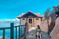 [HOT] 18 điểm du lịch mới nổi ở Nha Trang hấp dẫn bậc nhất