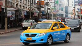 Hướng dẫn cách di chuyển từ Bangkok đến Pattaya chi tiết, đầy đủ nhất