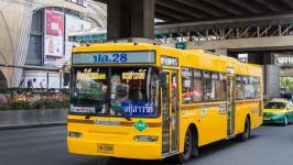 Hướng dẫn cách đi từ Bangkok đến Chiang Mai đầy đủ, chi tiết nhất