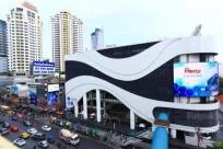 Hướng dẫn cách mua đồ điện tử ở Thái Lan chất lượng nhất, giá tốt nhất