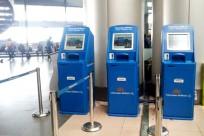 Hướng dẫn check in online (check in trực tuyến) vé máy bay