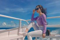 Hướng dẫn chi tiết cách đi Côn Đảo từ Sóc Trăng: giá vé tàu và những lưu ý cần biết