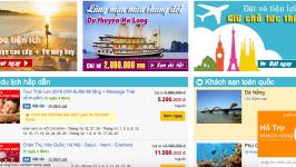 Hướng dẫn chọn tour du lịch Free & Easy phù hợp