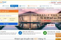 Hướng dẫn đặt khách sạn trực tuyến tại BestPrice.vn
