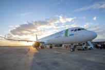Hướng dẫn đặt vé máy bay Bamboo Airways giá rẻ 2019
