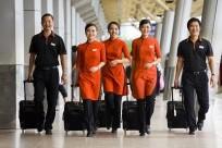 Hướng dẫn đặt vé máy bay Jetstar Pacific