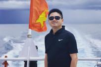 Hướng dẫn đặt vé tàu cao tốc đi Côn Đảo từ Vũng Tàu